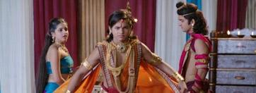 Adiraja Dharmashoka - අධිරජ ධර්මාශෝක