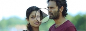 Me Hitha Parila - Manjula Wellawaththage